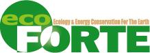 ecoFORTE(エコフォルテ)